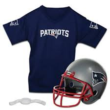 nfl new england patriots from buy buy baby