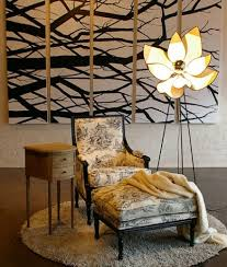Big Wall Decor by Home Decor Home Lighting Archive 3 Secrets For