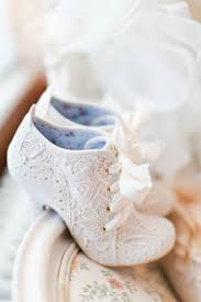 unique wedding shoes winter inspired rustic noblesville in ribbon shoes