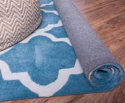 moroccan trellis rug green med art home design posters