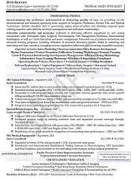 marketing resume exle resume exle e commerce marketing 28 images marketing resume