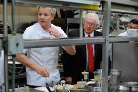 photos u2013 ramsey u0027s kitchen nightmares usa season 4 episode 4