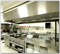 commercial kitchen lighting requirements used commercial kitchen equipment buyers used commercial kitchen