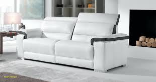 canapé lucca conforama canapé lucca conforama 100 images meubles salon canapés