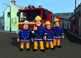 236 fireman sam images firemen fireman sam
