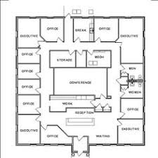 Office Floor Plans Decoration Ideas Office Building Floorplans For The Home