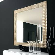 Mirror For Sale Modern Wall Mirror For Living Room Home Decorateextra Large