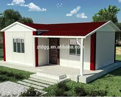 Low Cost House by Low Cost Prefabricated Eps Houses Low Cost Prefabricated Eps