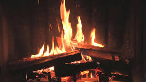 Fireplace by The Best Fireplace Video 3 Hours Long Youtube