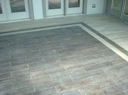 Mosaic Tiles Bathroom Floor - tiles tile for bathroom floor mosaic tile bathroom floor ideas