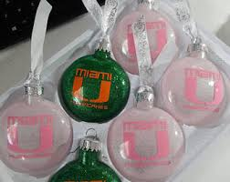 sports ornaments etsy