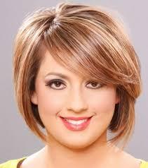 coupe de cheveux visage ovale 27 quelle coupe pour votre visage le de montdor coiffure