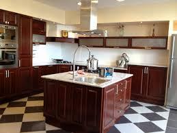 fabrication de cuisine en algerie 28 beau fabrication meuble cuisine ksh4 meuble de cuisine