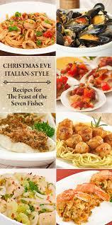 christmas eve in the italian tradition italian style christmas
