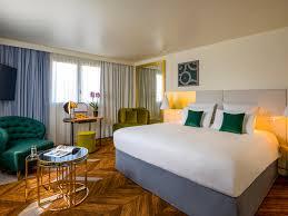 Chambre De Luxe Pour Ado Hotel De Luxe Versailles U2013 Hôtel Le Louis Versailles Château