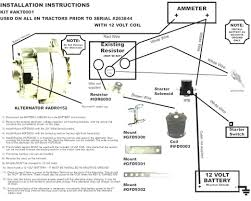 trailer light wiring diagram utility lights amazing how to wire a