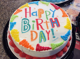 dq cake design hexagon look cakes pinterest cake designs