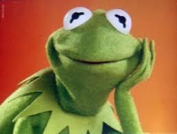 Kermit Meme Images - kermit the frog image gallery know your meme