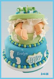 photo cake pops for baby shower image baby shower cake pops