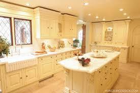 Luxury Kitchen Designer Hungeling Design Clive Christian - Clive christian kitchen cabinets