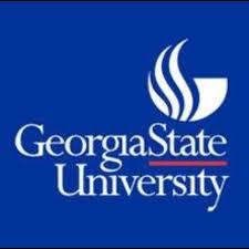 georgia state u georgiastateu twitter