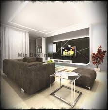 best home interior design images living room tv console design plan top home interior designers