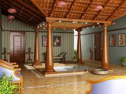 kerala home interior photos 127 best kerala home interiors images on kerala home