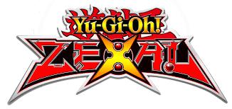 yu gi oh zexal yu gi oh fandom powered by wikia