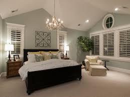 master bedroom vaulted ceiling design interior design
