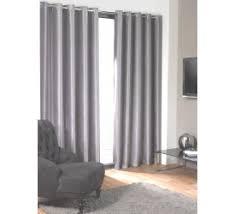 blackout curtains blackout linings yorkshire linen