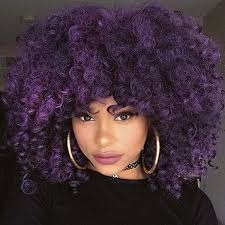 ambre suit curly hair best 25 curly hair coloring ideas on pinterest i like your hair
