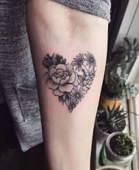 minimalist tattoo bicep 54 best arm tattoos ideas for women men 2018 page 3 of 6