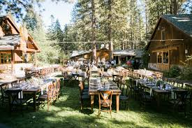 garden wedding reception decoration ideas wedding ceremony u0026 reception ideas brides
