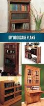 Furniture Plans Bookcase bookcase plans furniture plans and projects woodarchivist com