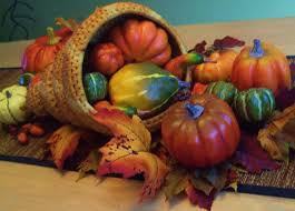 kid activities seasonal fall doing days of november