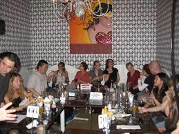 the san francisco asl group san francisco ca meetup