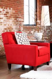 Red Pictures For Living Room by Red Accent Chairs For Living Room Modern Chair Design Ideas 2017