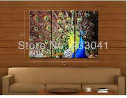 Canvas Home Decor Canvas Home Decor With Wall Decor Boho Decor Sunflower Art
