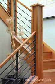 model staircase custom staircase design model marvelous pictures