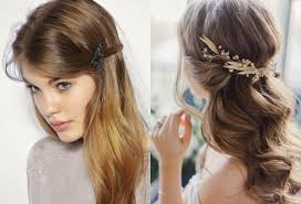 cool hair accessories updo hairstyles simple 2017 hairstyles with hair