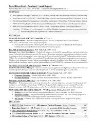 phd resume format resume template research assistant frizzigame resume research sample for resume for job