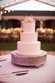 wedding wishes oxford kentucky wedding by honey heart photography southern weddings