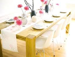 dining table dining room table decor ideas diy modern