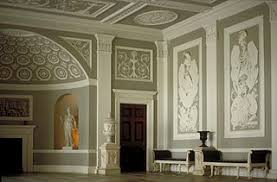 adam style house robert adam biography architecture study com