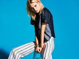 amazon black friday fashion sales underwear sales are driving amazon u0027s fashion takeover business