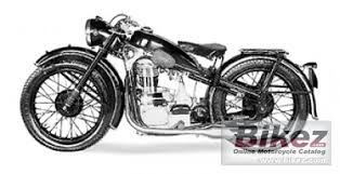 bmw r35 1940 bmw r35 specifications and pictures