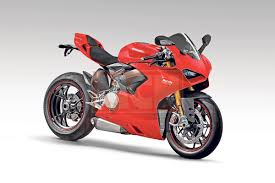 v4 motorcycle price ducati v4 unveiling date secrets mcn