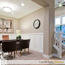 Candlelight Homes Utah Home Builder