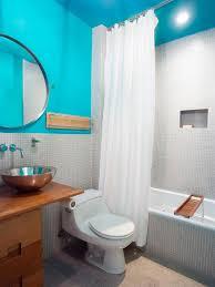 small bathroom paint colors ideas small bathroom wall color ideas bathroom color ideas for small