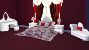 Luxurious Bedroom Furniture Sets by Sims 4 Furniture Download Modern Luxury Bedroom Furniture Set